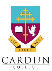 Cardijn College, South Australia